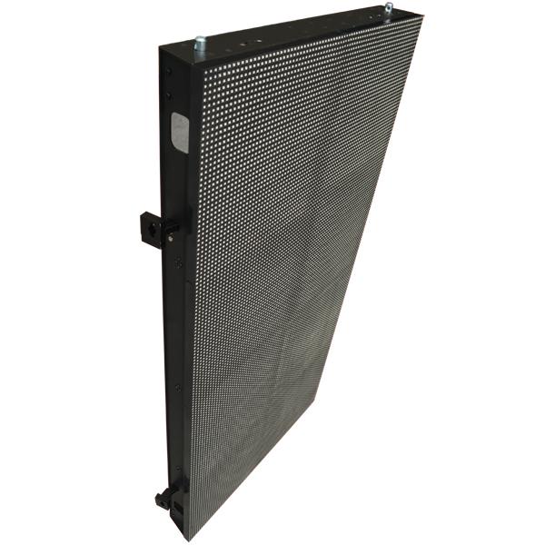 P6.25舞台租赁LED显示屏