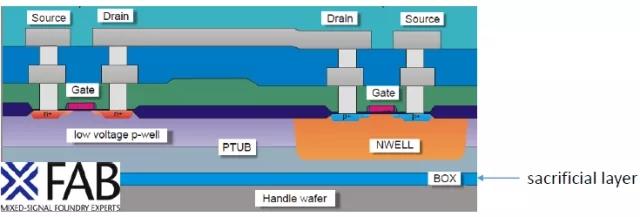 一文了解Micro-LED顯示技術 45.webp.jpg