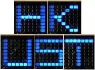 一文了解Micro-LED顯示技術 10.webp.jpg