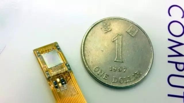 一文了解Micro-LED顯示技術 14.webp.jpg
