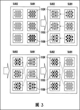 一文了解Micro-LED顯示技術 29.webp.jpg
