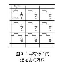 一文了解Micro-LED顯示技術 24.jpg