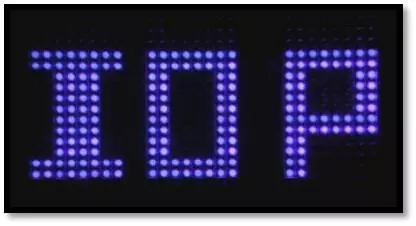 一文了解Micro-LED顯示技術 11.webp.jpg