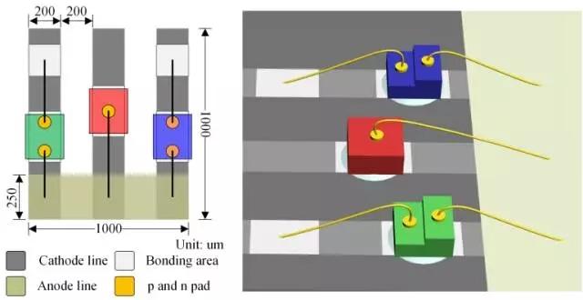 一文了解Micro-LED顯示技術 15.webp.jpg