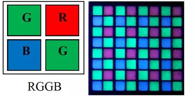 一文了解Micro-LED顯示技術 17.webp.jpg