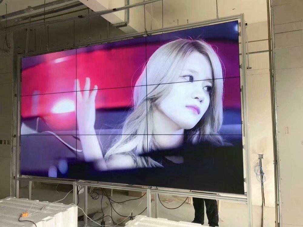 HDR技术给LED电子屏带来改变
