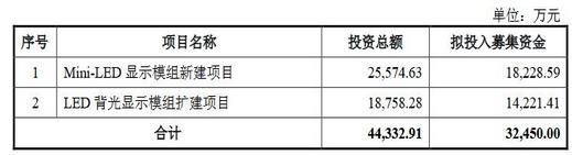 QQ截图20201023095855.png